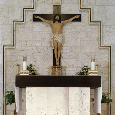 custom altar and reredos.jpg