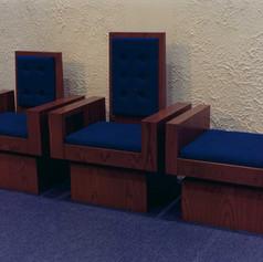 custom seating.jpg