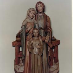 custom holy family.jpg