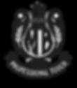 Monte+Bros+logo+with+trademark+&+website