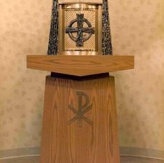 furnishings - tabernacle 4.jpg