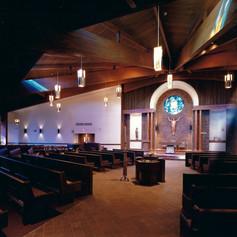 church renovation work.jpg
