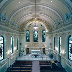 church interior4.jpg