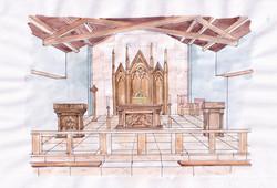 St Philip Benizi Rendering_Jan 26 2020.j