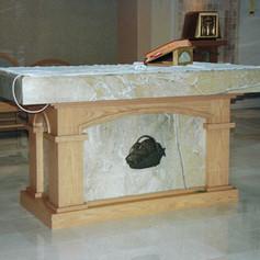 custom marble altar.jpg