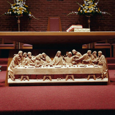custom altar.jpg