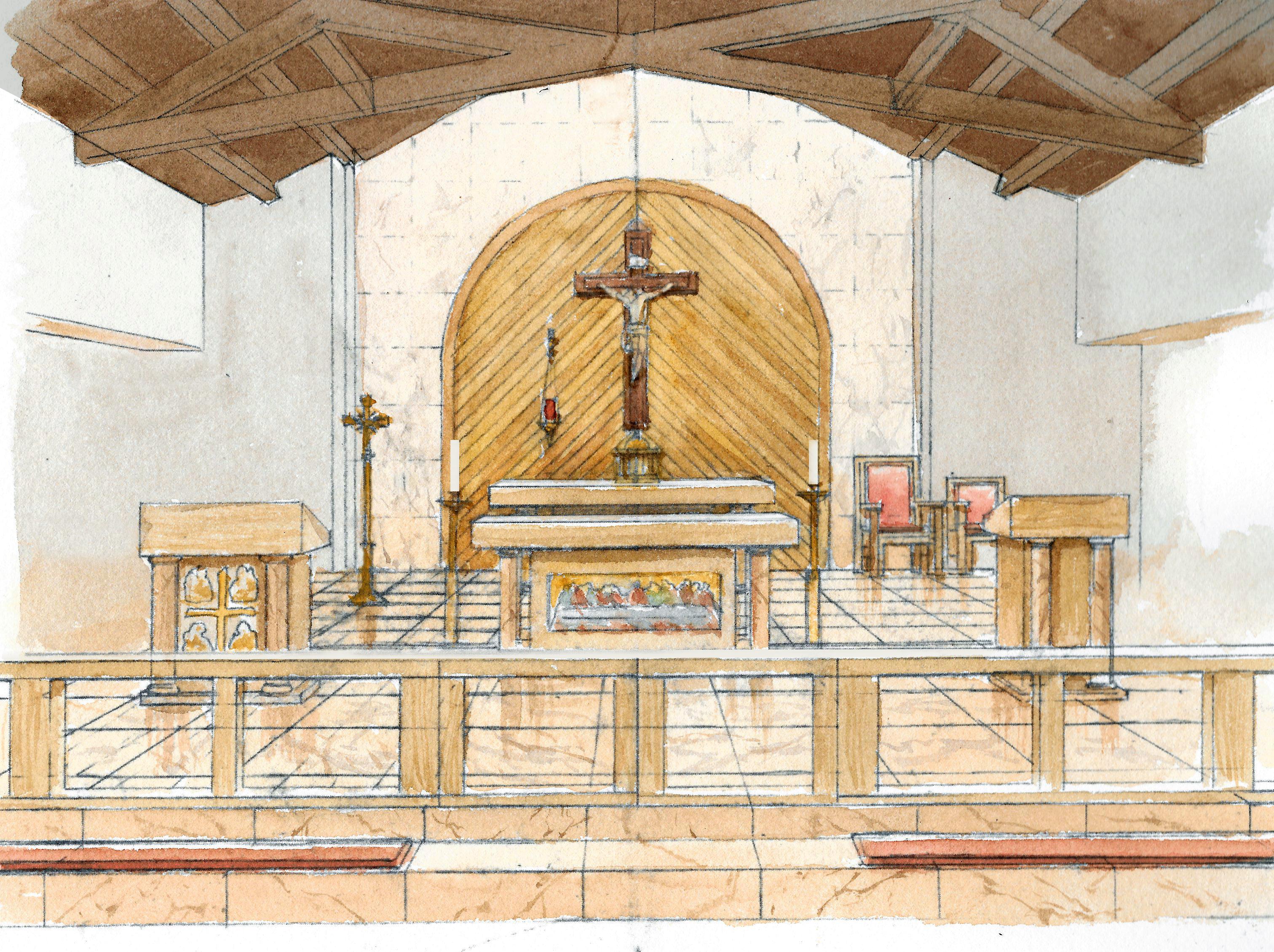 Sanctuary Sketch.jpg