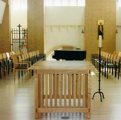 chapel interior.jpg