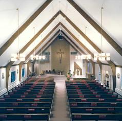 church interior2.jpg