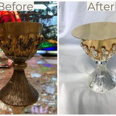 Refinished Chalice.jpg