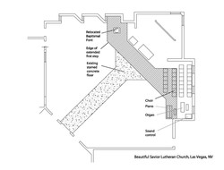 BSLC_Sanctuary remodeling revision 2_HLA