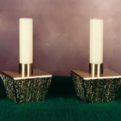 custom altar candlesticks.jpg