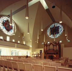 church renovation2.jpg