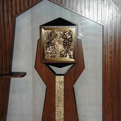 custom tabernacle2.jpg