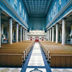 church interior5.jpg