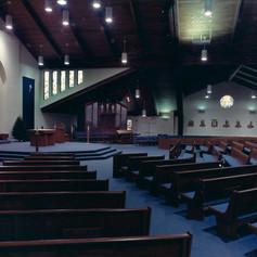 church interior3.jpg