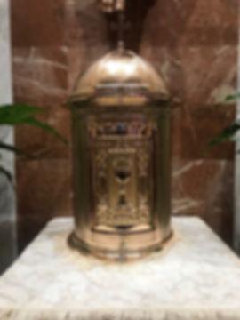 STS Peter Paul Tabernacle (2).jpg
