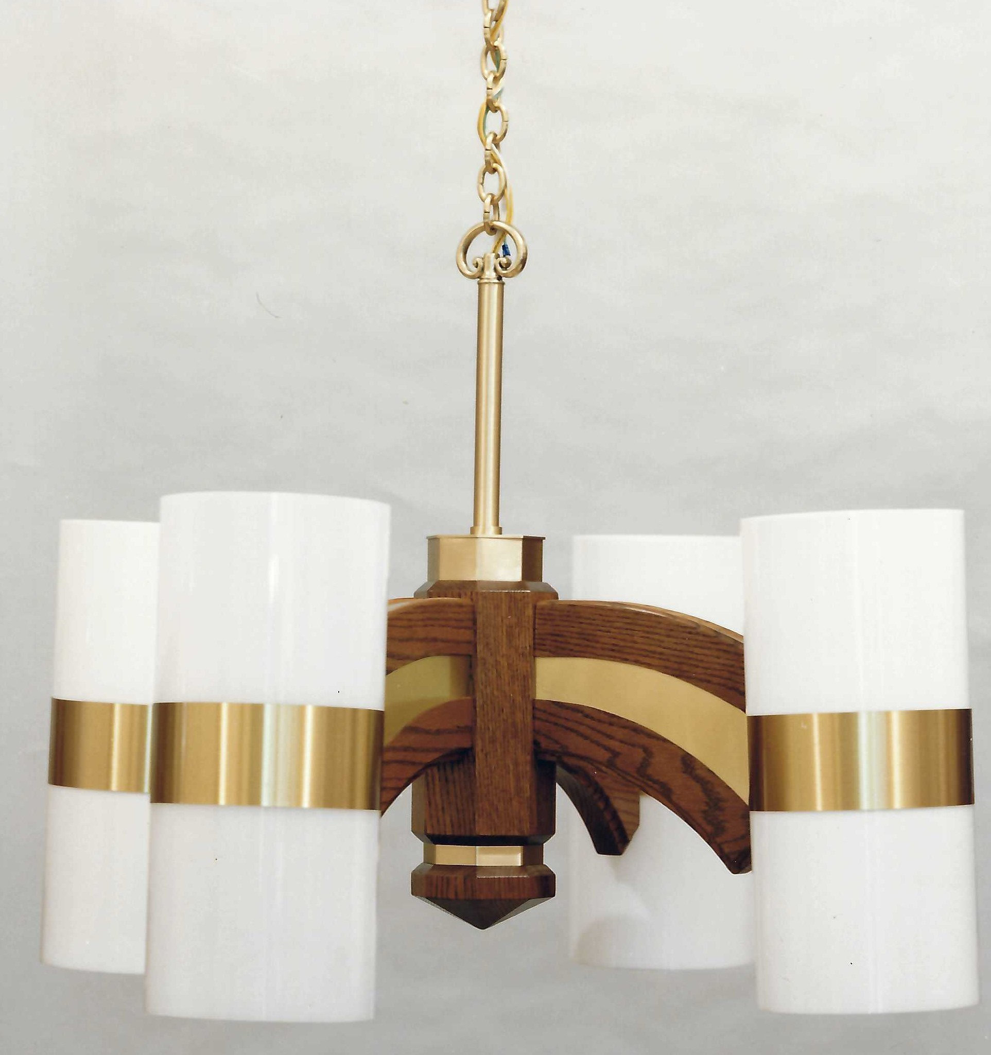 custom wood lighting1.jpg