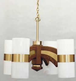 custom wood lighting1.jpg