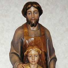 st joseph and young jesus statue.jpg
