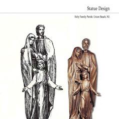 Statues Design.jpg
