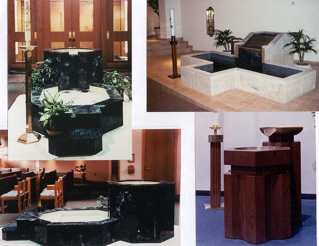 baptismal 2.jpg