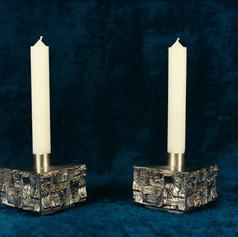 custom altar candlesticks3.jpg