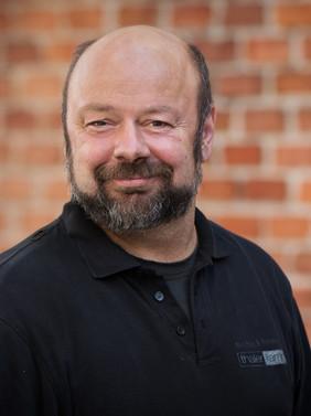Franz Loizenbauer