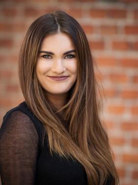 Carina Stöttner