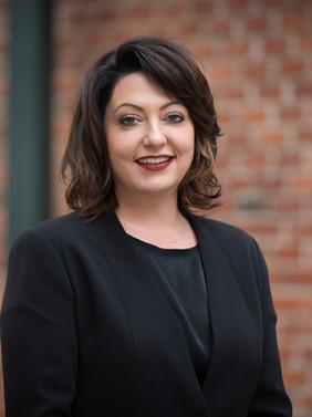 Monika Herrnbauer Thaler