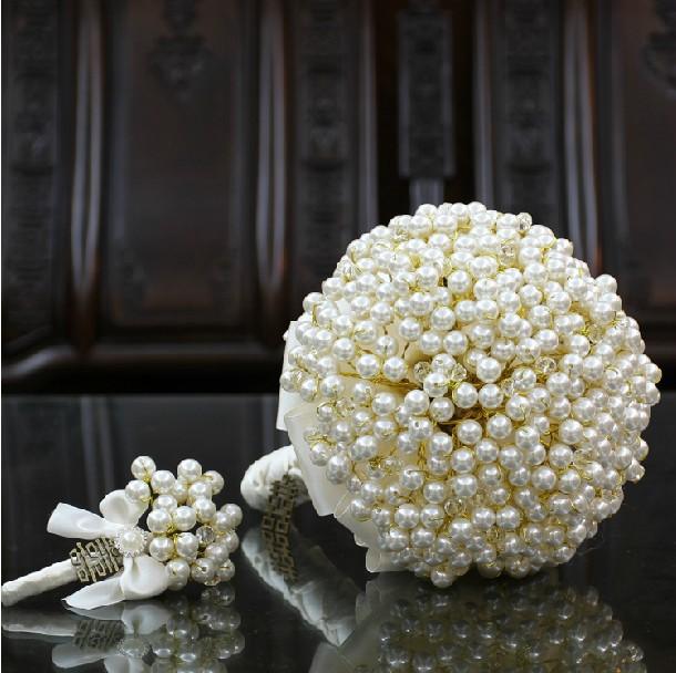 2-pearl-wedding-bouquet