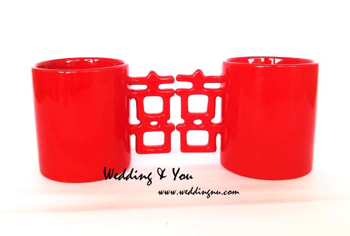 Wedding+Accessories+045-B