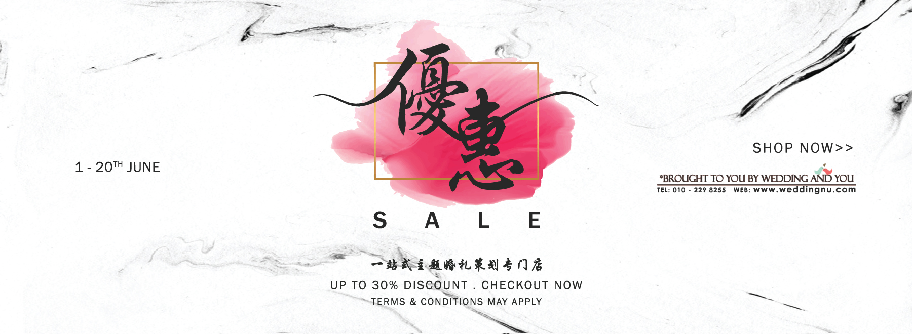 JUN-SALE-PROMO-FB