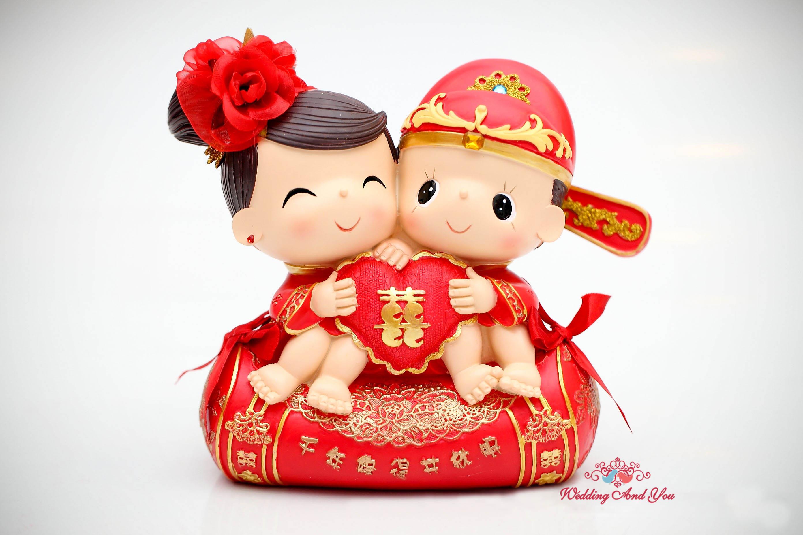 item-7980-1389172019-wedding-favors-accessories-oriental-wedding-decor3