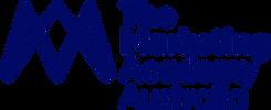 TMA-Wordmark-Australia-Blue.png