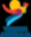 1200px-Tourism_Australia_logo.svg.png