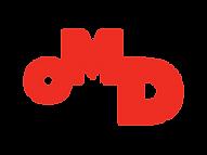 omd-logo.png