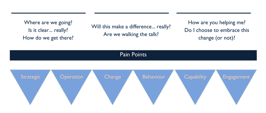 Pain Points - HPT_edited.png