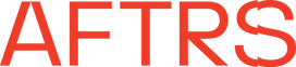 aftrs-logo.png