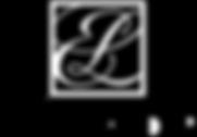 estee-lauder-logo-AE724FE704-seeklogo.co