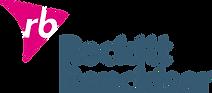 Reckitt_Benckiser_Logo.png