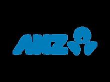 anz-2-logo.png