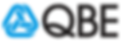 QBE_logo.png