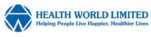 healthworld-logo.jpg