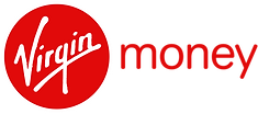 1200px-Virgin_Money_logo.svg.png