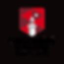 MQ_INT_VER_RGB_POS-800x800.png