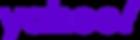yahoo_frontpage_en-US_s_f_p_205x58_front