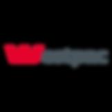 westpac-vector-logo.png