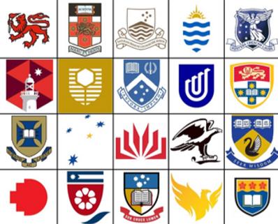 universities.png