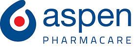 Aspen-Pharmacare-Logo_Blue_CMYK_NZ_MASTE